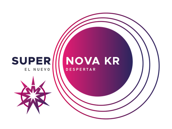 Supernova KR