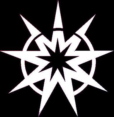 logo-estrella-blanca