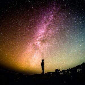 Taller del poder creador Supernovakr
